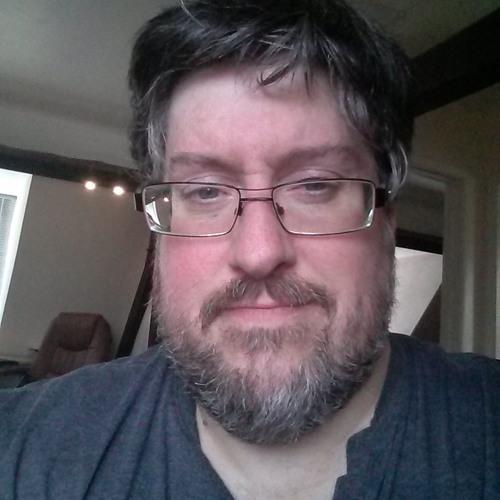John Palmer 7's avatar