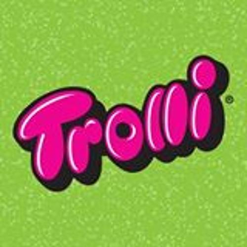 Trolli_USA's avatar