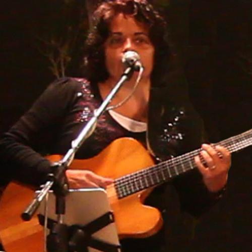 Nana Simopoulos's avatar