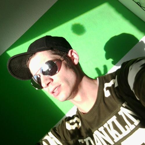 Paul J.S - Cuxhaven -RAP's avatar