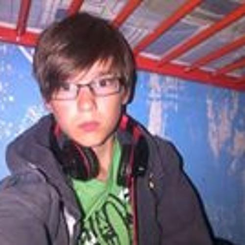 Oliver Pollard 1's avatar