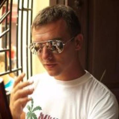 Palavasik's avatar