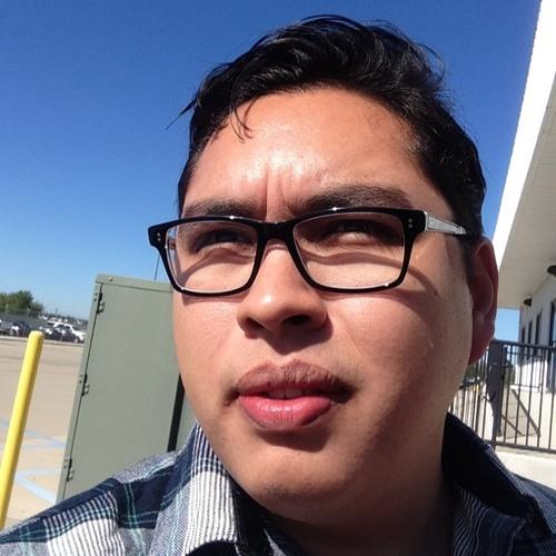 gastonjr's avatar