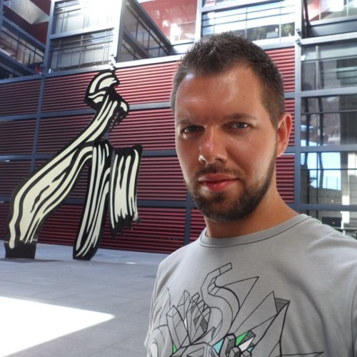 Accenti's avatar