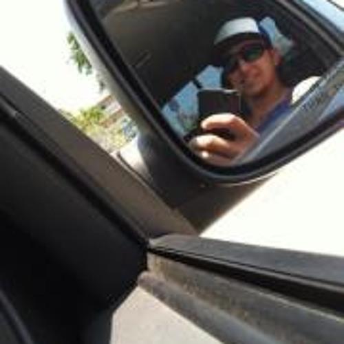 Anthony Cotto's avatar