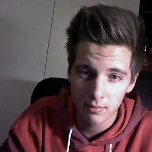 Lukas Oswald 1's avatar