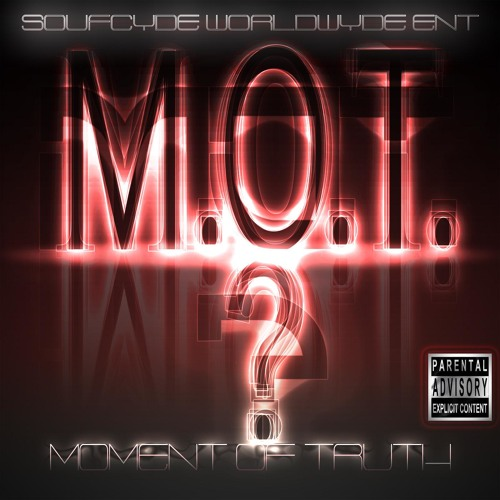 Shift & Swerve M.O.T. & T-Clue feat. Young Black