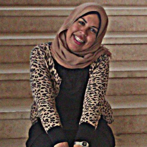 Hanady Fouad's avatar