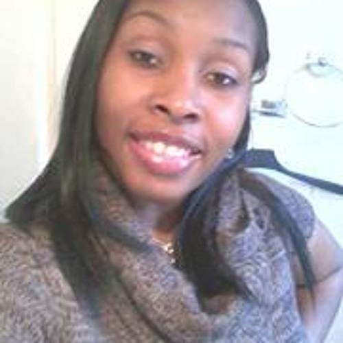 Laqwanda2003's avatar