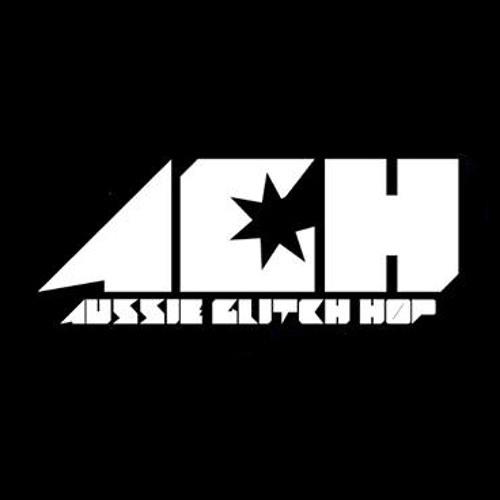 Aussie Glitch Hop's avatar