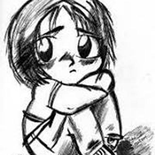 Soou Awad's avatar