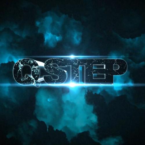 QSTEP's avatar