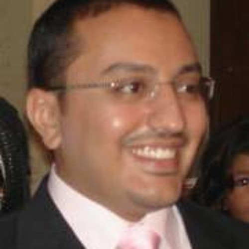 Rubi Abd ElHady's avatar