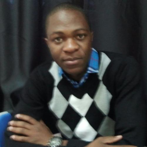 sammyboy134's avatar