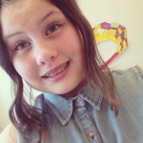 MeganJo14's avatar