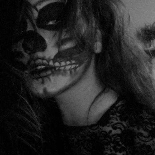 Mary Jane Banaszkiewicz's avatar