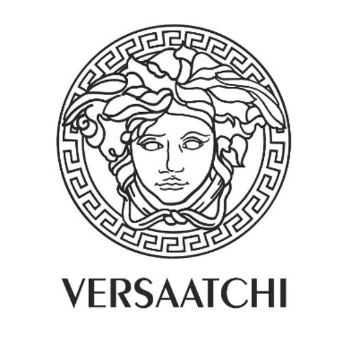 Versaatchii's avatar