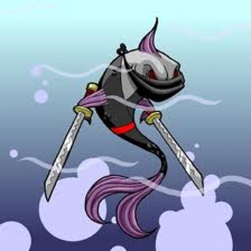 NinjaPhish's avatar