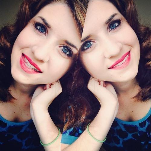 Amanda Garza's avatar