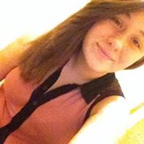 Ashley Lynn Herrmann's avatar