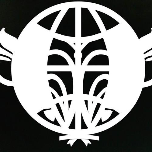 Novaglitch's avatar