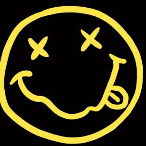 Pablo-Avila-Music's avatar