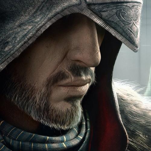Mo' DuHoKy's avatar