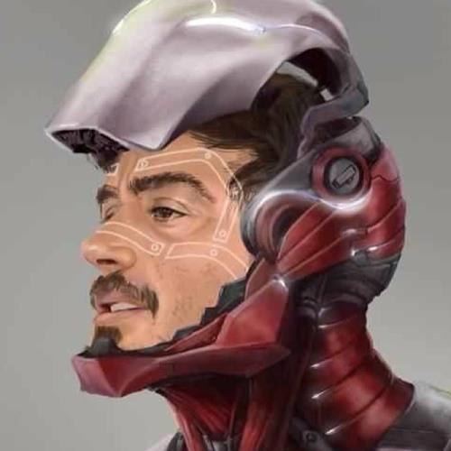 AgustinRdz5's avatar