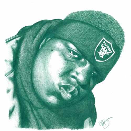 maorbeats's avatar
