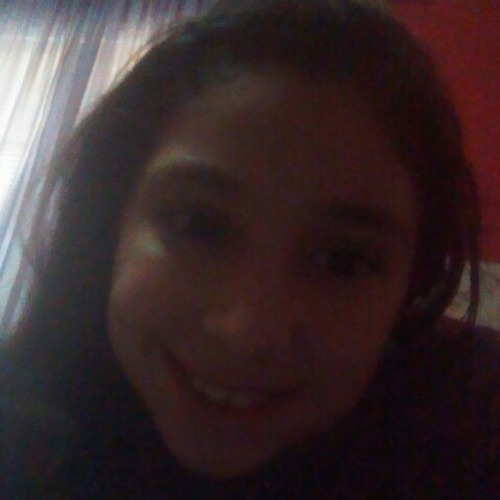 amira_elkanani1232's avatar
