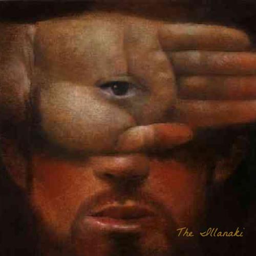 ILLSOUL-Down With That (Album Version) feat Ensoner, Savir, Bad Newz and Saj1ndrful
