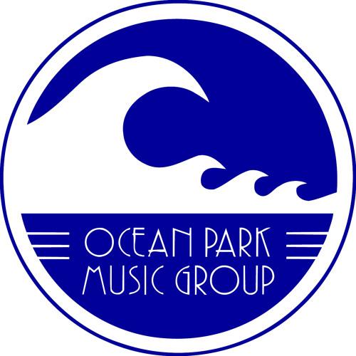 OPMG's avatar