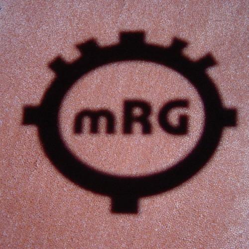 mRG production's avatar