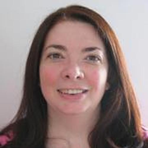Leigh Ann Hildebrand's avatar
