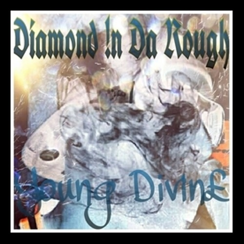 youngdivine1100's avatar