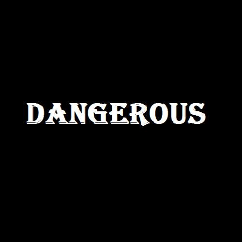 DangerousOfficial's avatar
