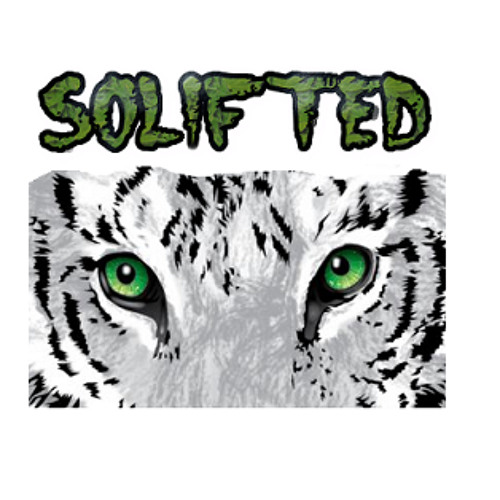SoLifted's avatar