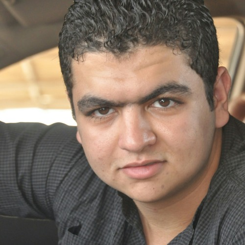 Hukaz's avatar
