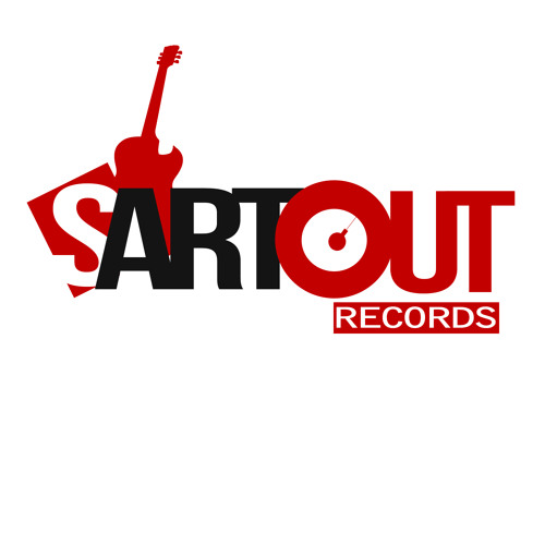 SartOut Records's avatar