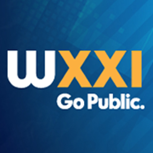 WXXI's avatar