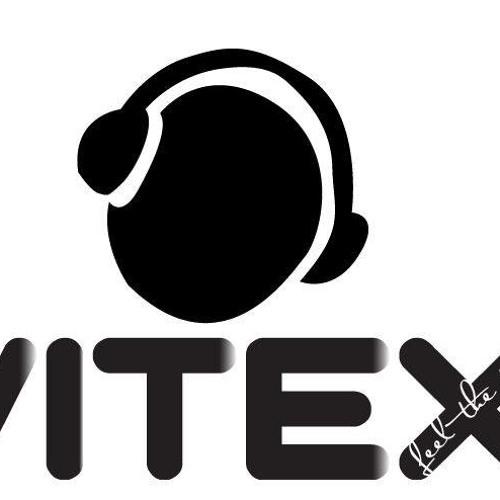 Vicente Teixeira 1's avatar