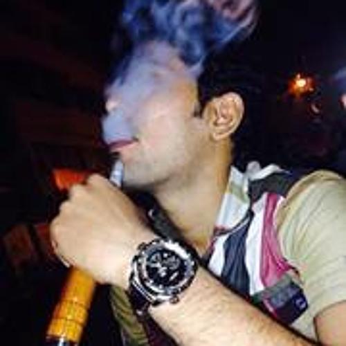 Wasi Rajput's avatar