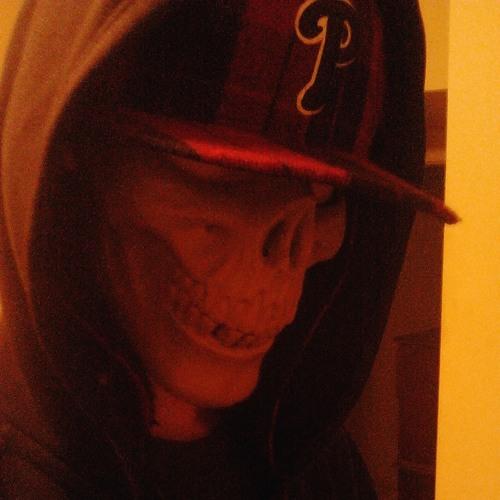 Ryan aka Smokey's avatar