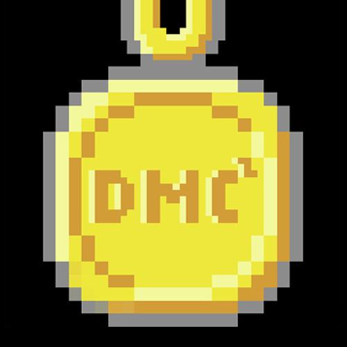 DMC²'s avatar