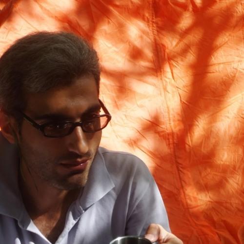 Morteza Tpr's avatar