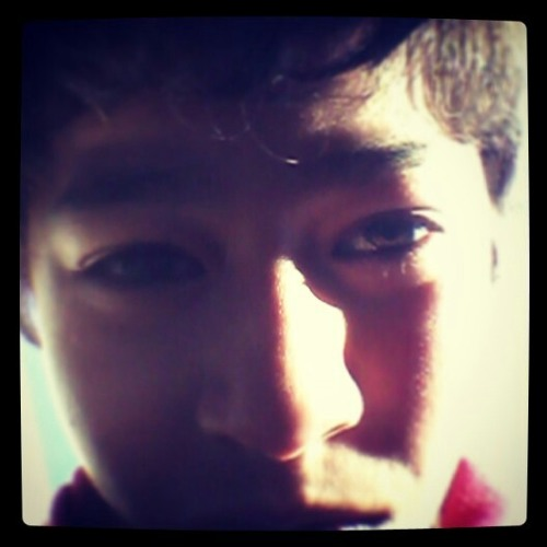 indoswagger's avatar