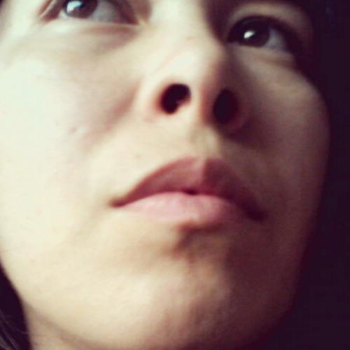 Danila Bueno's avatar