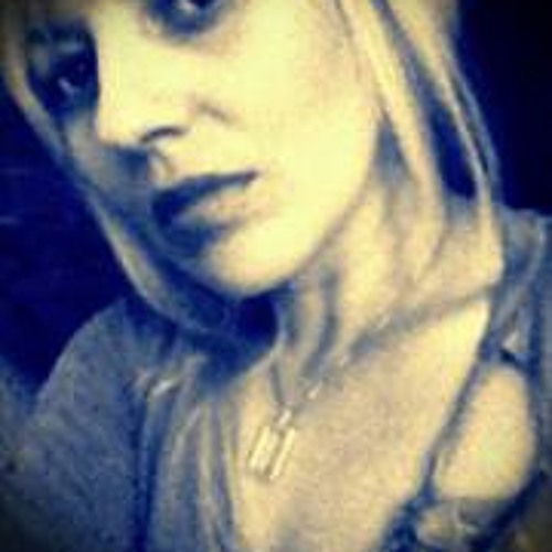 Svetlana Hodoba's avatar