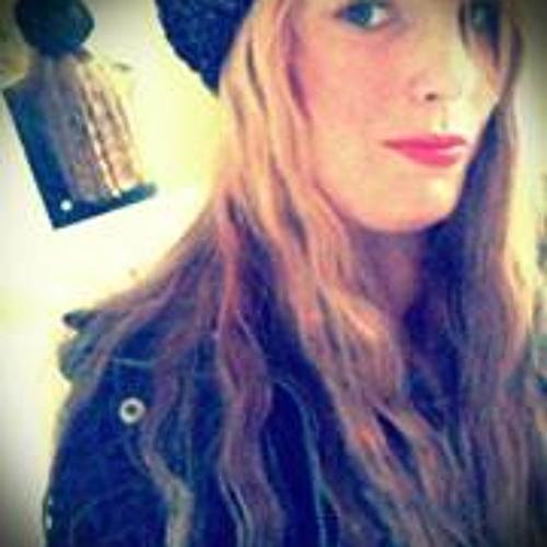 Kimzy Rose's avatar