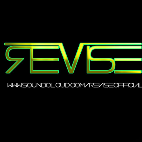Revise(Official)'s avatar